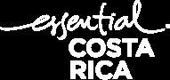 logo_essentialcr